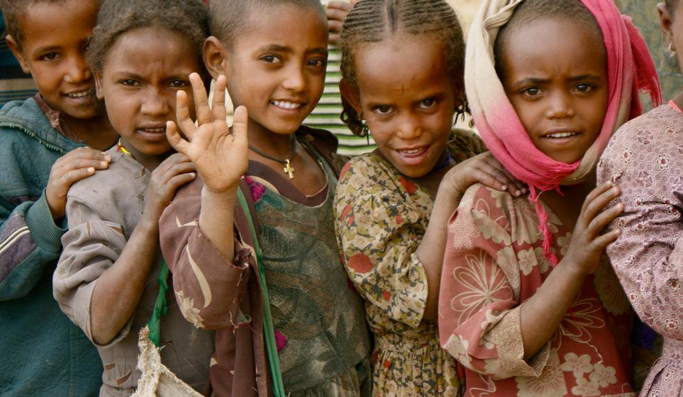 charity-kids