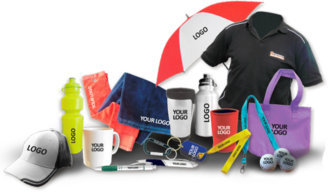 Why Branded Corporate Products Are Important For Your Business